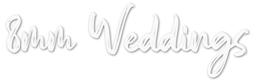 Professional Wedding Videography | Coeur d'Alene, ID